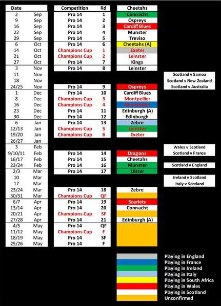 glasgow-fixtures-page-001-1